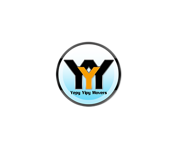 Yippy Logo pNG.png