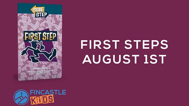 FirstStepsWebsite.png