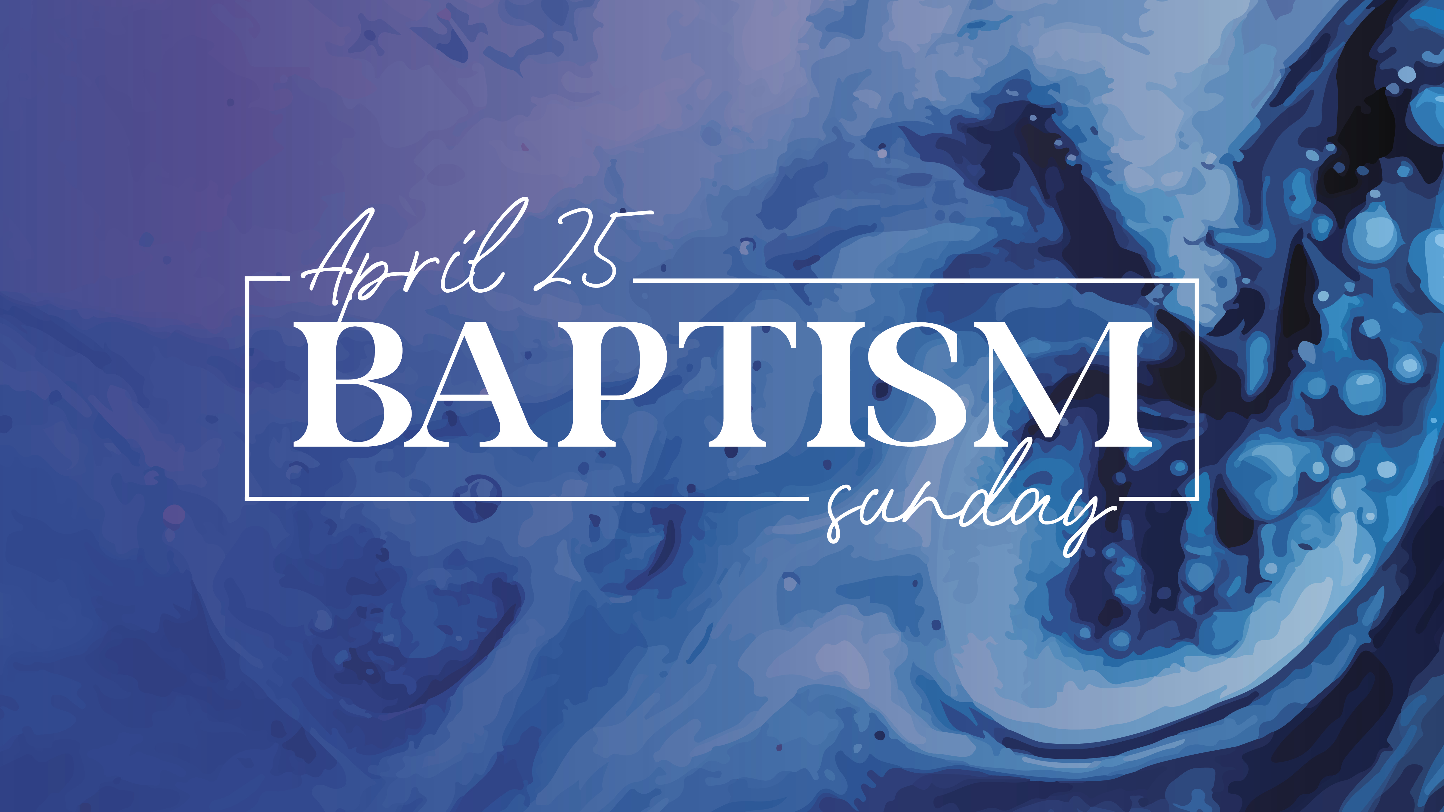 BaptismApril