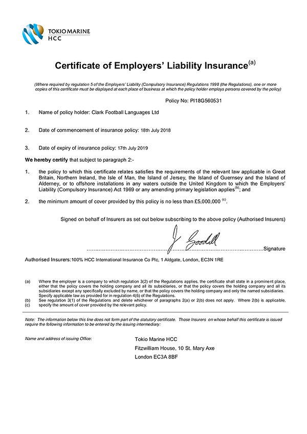 - Employers Liability Certificate.png