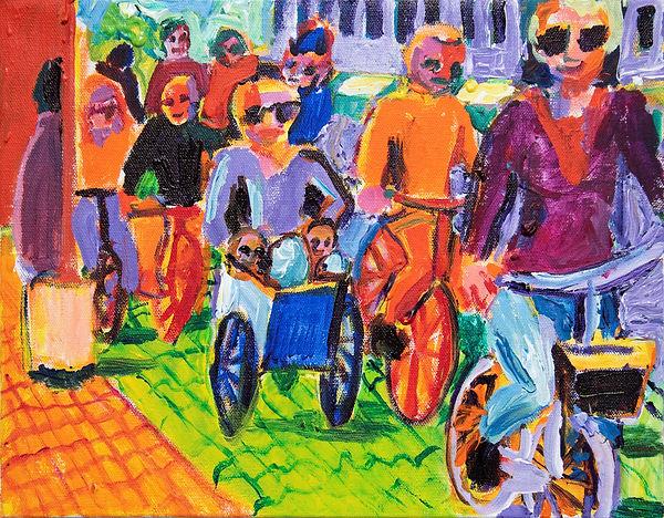 Bicycles 4.jpg