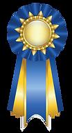 award ribbon.png