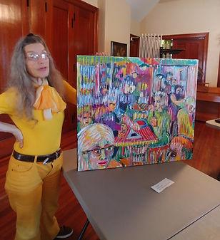 Susan informal artshow entry.jpg