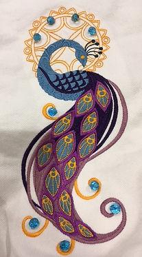 Janet McGlynn peacock.jpg