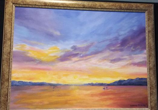 Dotty James Sunrise Sunset.jpg