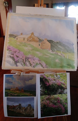 Becky's watercolor demo April 2019.jpg