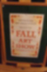 Fall Show sign.jpg