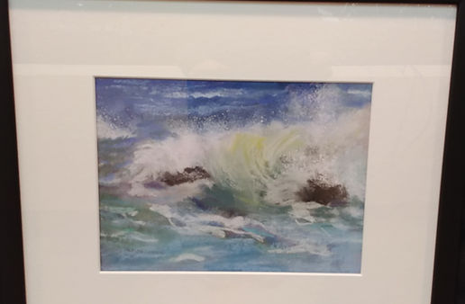 Martha Donovan By The Sea.jpg