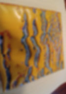 Stephanie encaustic 1.jpg