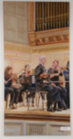 Isabel art 2 at center.jpg