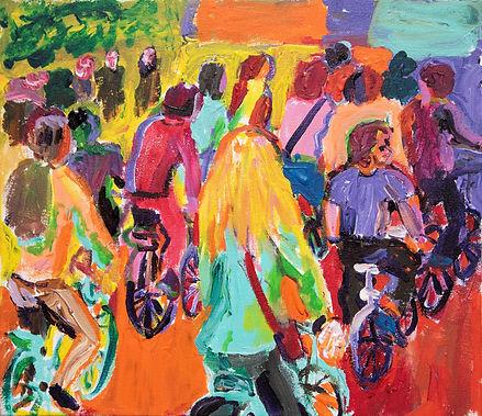 Bicycles 1.jpg