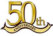 50th anniversary.jpg