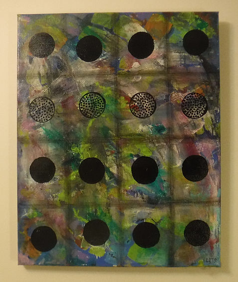 Four Dotted, Twelve Solid acrylic.jpg