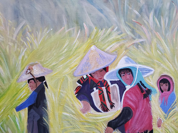 working the rice fields.jpg