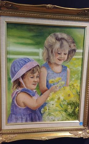 Lillian Sisters.jpg