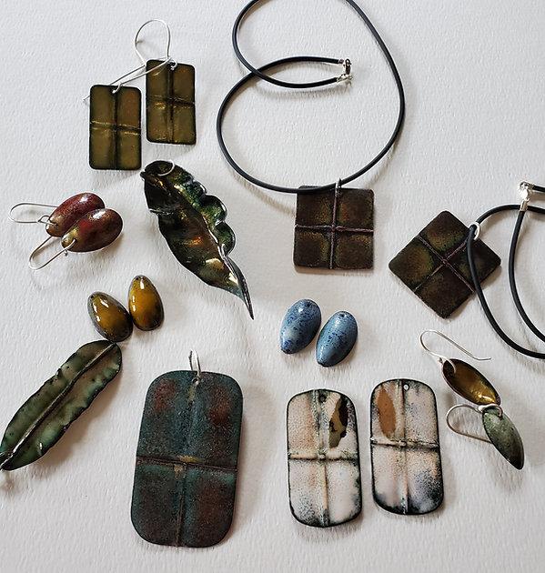 Enameled hand made jewelry 10.20.jpg