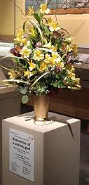 Michelle Cappellini flower arrangement 1.jpeg