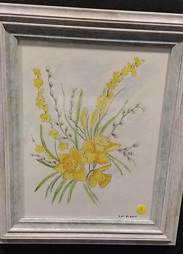 Alfred Yellow Daffodils.jpg