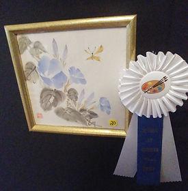 1st place Joan 11.24.18.jpg