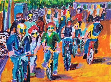 Bicycles 2.jpg