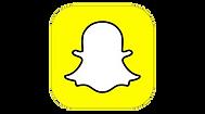 snapchat_PNG64.png