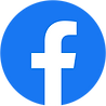 Facebook_Logo_2019-1200x1200.png