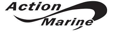 Action Marine Logo-vector.ai.png