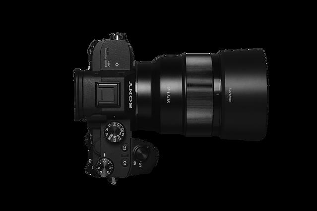 black-sony-dslr-camera-2929411.png