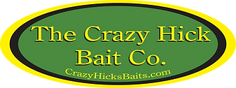 Crazy Hick Baits Logo.png