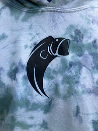 front of hoodie.png