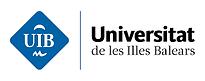 UIB logo.png
