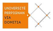 UPVD_logo.svg.jpg