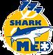 Shark Med logo.png