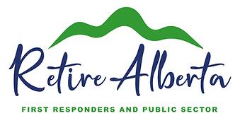 Retire Alberta_White.png