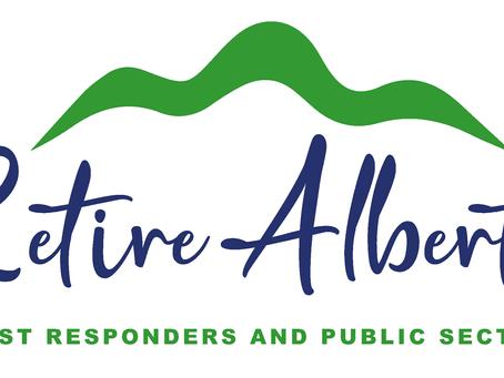 Retire Alberta - The First Renewal