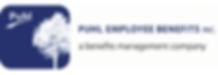 Puhl-Logo.png