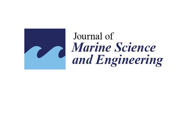 """Miembros de Shark Med publican un estudio en la revista """"Journal of Marine Science and Engineering"""""""