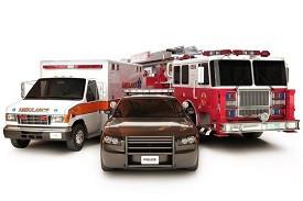 Calgary Fire Department Pensioners Association (CFDPA) starts benefit plan