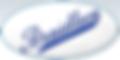 Braidlace Figure & Speed Skate Laces