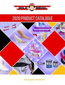 2020 Cat Cover Front jpg.jpg