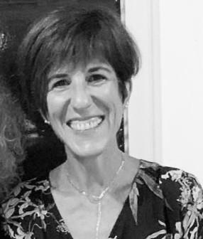 Carole FOURNON