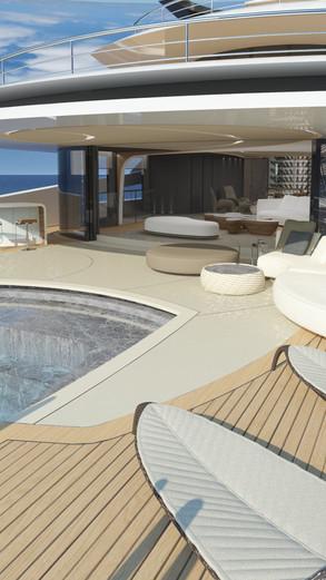 180608 - A540 - Aft main deck + littoral
