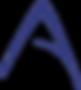 Logo_TAG_A_Blue_2017.png