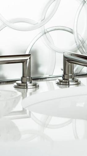Master_Cabin_Bathroom_Details-0008_FINAL