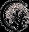 logo emblem only black 500px.png