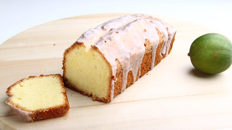 檸檬磅蛋糕/澄香磅蛋糕