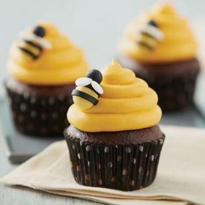 馬芬-Bee.jpg