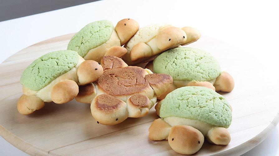 日本烏龜麵包.jpg