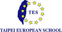 歐洲學校2015.3.jpg