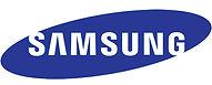 Samsung2018.2.jpg